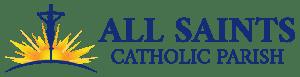 All Saints Catholic Parish