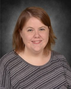Anna Brindley: 3rd/4th Grade Teacher